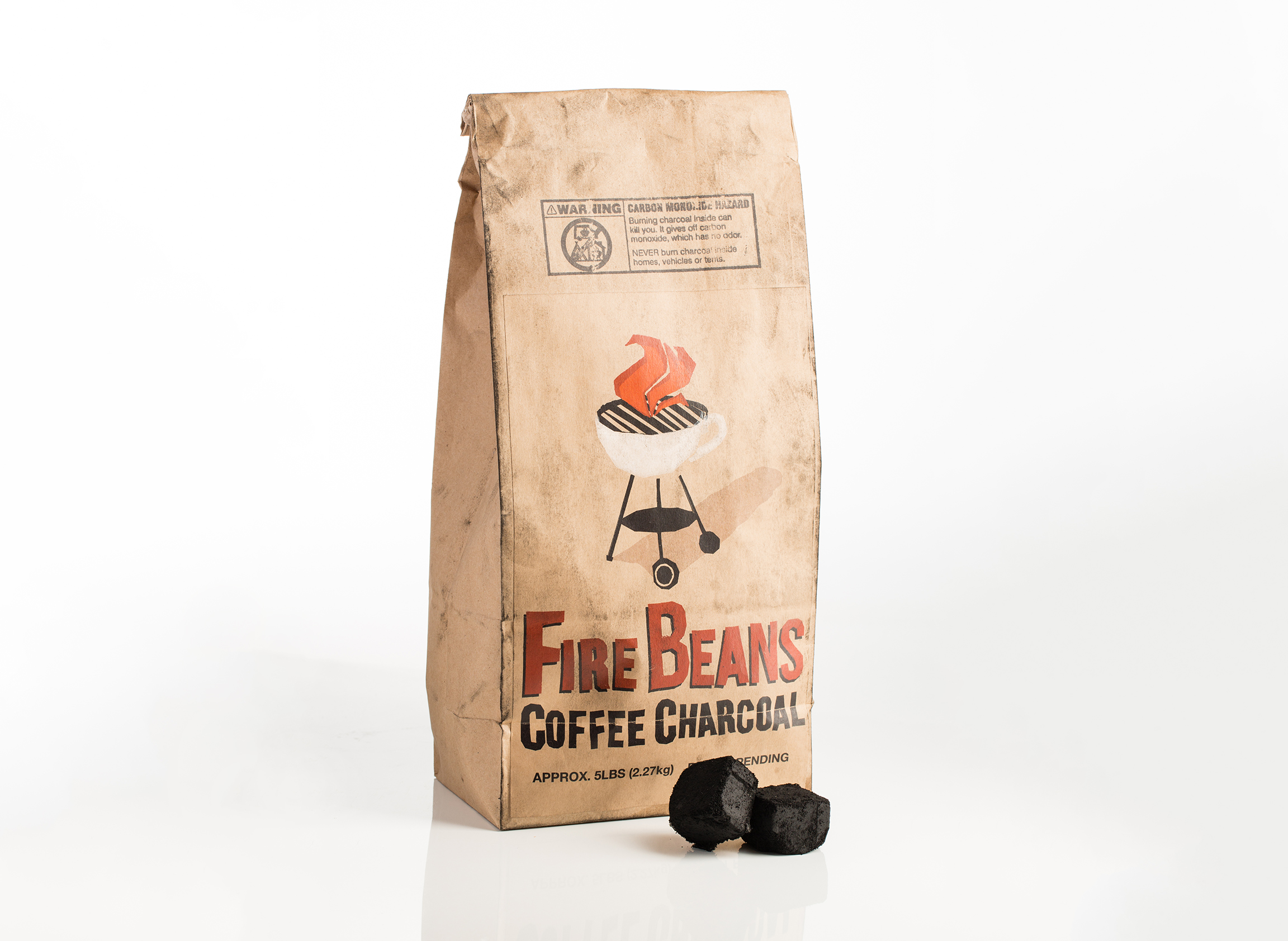 fire-beans-charcoal-update