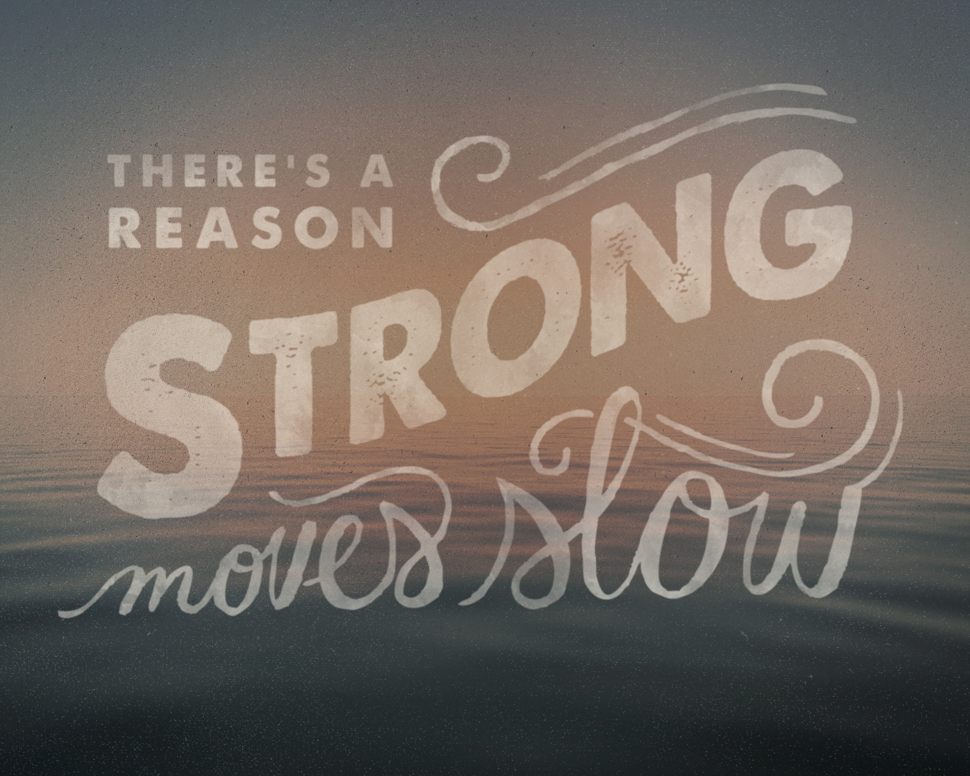 Strong-moves-slow-jpg