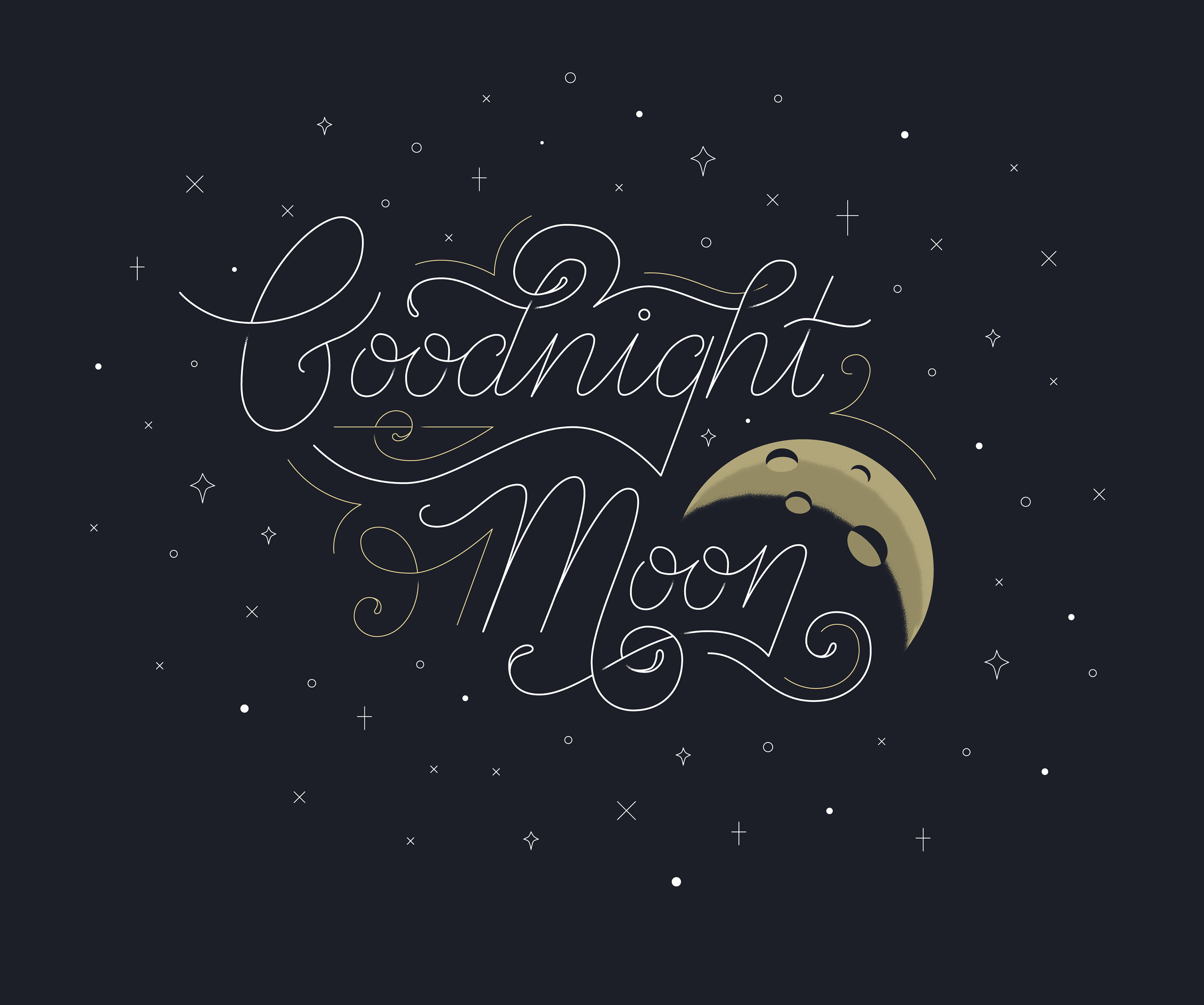goodnight-moon-final-vector2