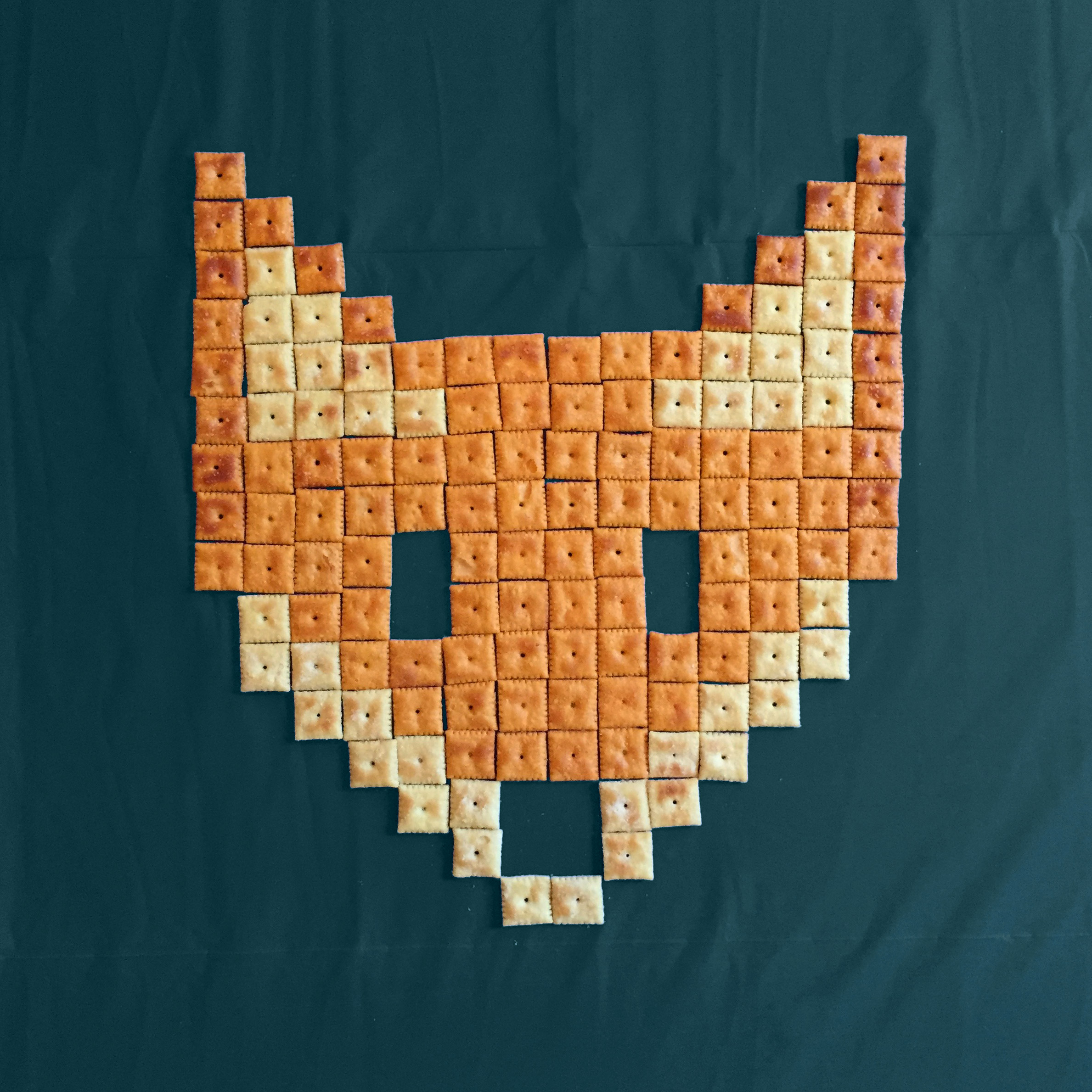 fox-cheez-its