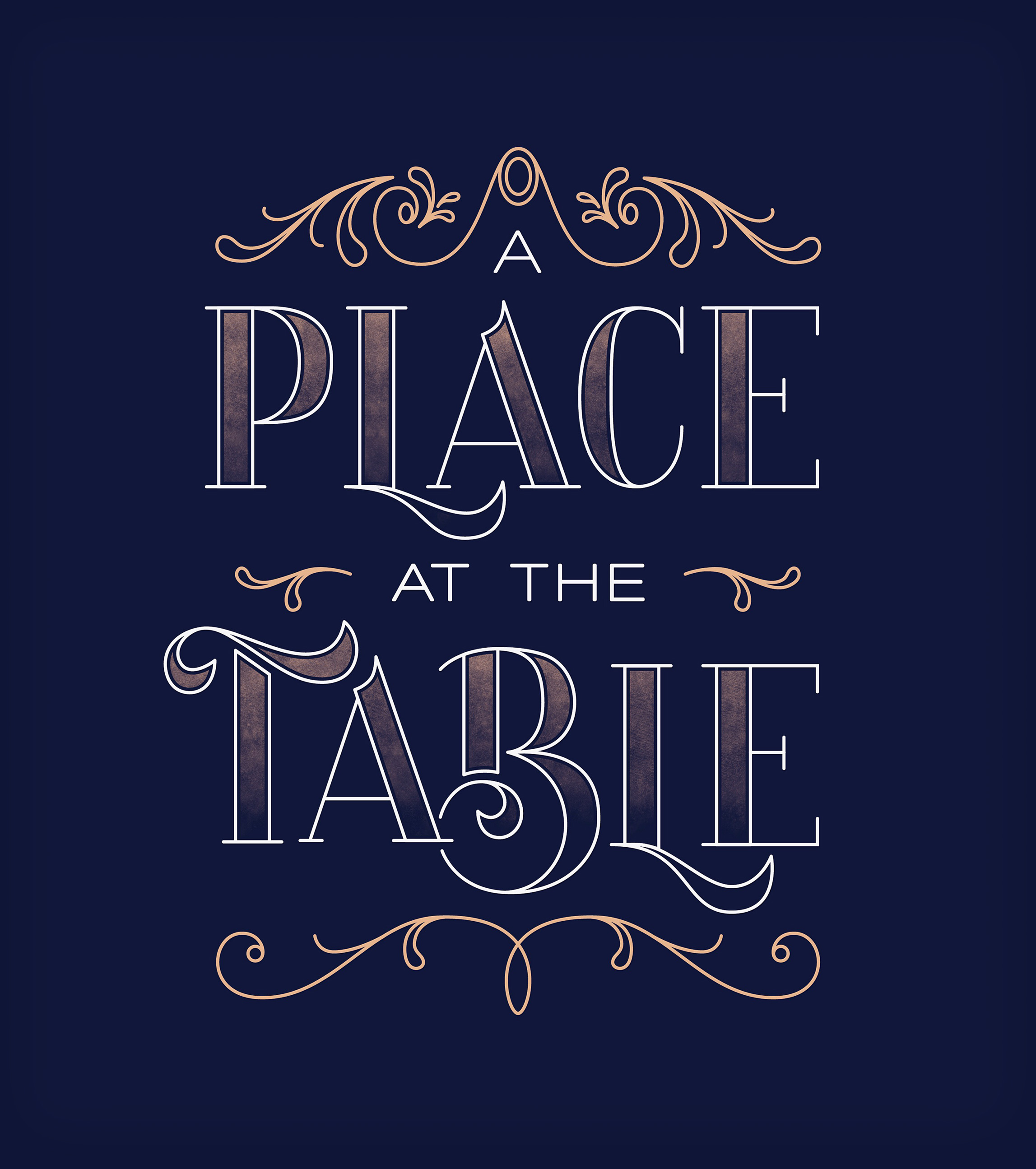 place-at-the-table4